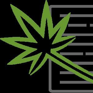 cannabis resumes